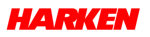 Harken_red