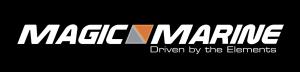 Logo_Magic_Marine