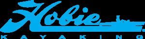 Logo_Hobie_Kayaking
