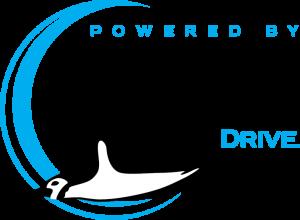 Logo_Hobie_MirageDrive_2013_cmyk