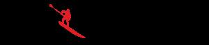 Logo_Hobie_SUP