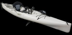 Hobie Mirage Kayak Adventure