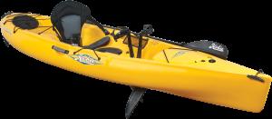 Hobie Mirage Kayak Revolution 11