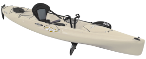 Hobie Mirage Kayak Revolution 13