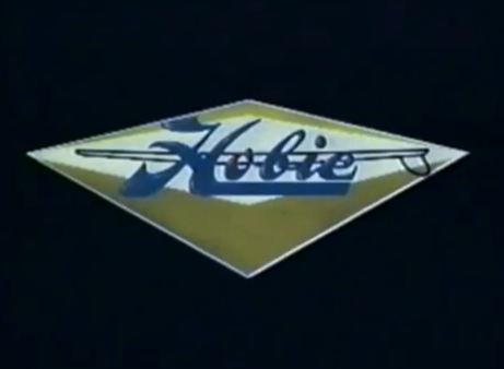 A history of Hobie Cat, a way of life