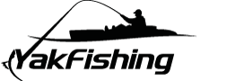 Nieuwe kayakvissite yakfishing.eu